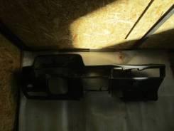 Панель приборов. Daewoo Nexia, KLETN Двигатели: A15MF, G15MF