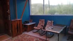 Сдам Двухуровневый летний домик в пос. Славянка. От частного лица (собственник)