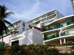Свободно на Н. Г. Апартаменты 2 спальни в р. пляжа Ката от собственника!