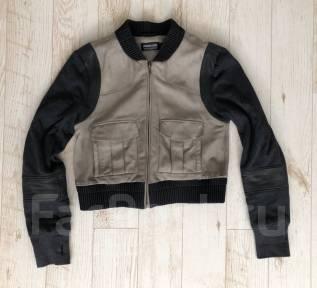 0f65d3724ba Женская зимняя куртка