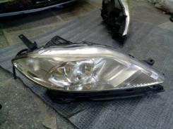 Фара правая (ксенон) Honda FR-V/Edix P4644