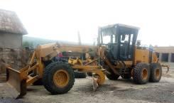 SEM 922 AWD. Продается автогрейдер SEM922, 8 820куб. см.