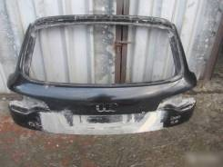 Дверь багажника. Chery Tiggo Chery Tiggo T11 Audi Q7 Vortex Tingo