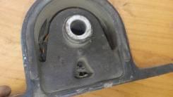 Подушка коробки передач. Nissan Skyline, CPV35, HV35, NV35, PV35, V35 VQ30DD