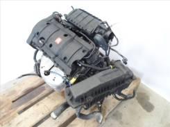 Двигатель в сборе. Citroen C3 Citroen C4 Citroen Xsara Peugeot 206 Peugeot 207, WA, WC, WB, WK Peugeot 307, 3H Двигатели: TU5JP4, EP6, EP6DTS, EP6C, E...