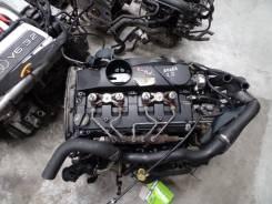 Двигатель в сборе. Citroen Jumper Peugeot Boxer Combi Peugeot Boxer Fiat Ducato Двигатель 10TRJ1