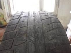 Dunlop, 215/60 D16
