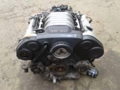 Двигатель в сборе. Audi: A8, S6, A4, A6, S4 Двигатели: AKE, ALT, AML, AMM, ANK, APB, ARE, ASG, ASM, ASN, AVF, AVK, AWN, AWT, AWX, AYM, BAU, BBD, BBJ...
