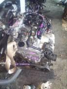 Двигатель на Daihatsu Copen L880K Jbdet