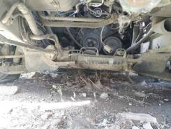 Toyota Lite Ace. CR27, 2C