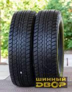 Dunlop SP LT 01. Всесезонные, 10%, 2 шт