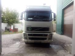 Volvo FH12. Продам грузовик Volvo FH-12, 12 000куб. см., 10 000кг., 4x2