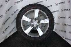 """Mazda. 8.0x18"""", 5x114.30, ET50"""
