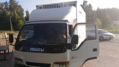 Isuzu Elf. Продам грузовик Исудзу ЭЛЬФ мультиреф, 4 600куб. см., 3 000кг.