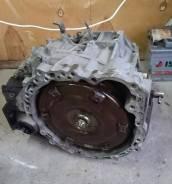 АКПП U660 Тойота/Лексус