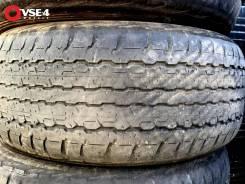 Dunlop Grandtrek AT22. Летние, 30%, 4 шт