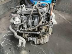 Двигатель в сборе. Volkswagen Golf Volkswagen Polo Volkswagen Bora, 1J2 Skoda Fabia Двигатели: APE, BBY, AUA, BKY, AHW, BCA, AXP, AKQ