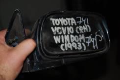 Зеркало TOYOTA WINDOM
