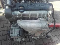 Двигатель в сборе. Skoda Octavia, 1Z3, 1Z5, 933 Skoda Fabia, 542, 545, 572, 5J5, 5J2 Skoda Roomster, 5J7 Volkswagen Golf, 1K5, 521, 5K1, AJ5 Volkswage...