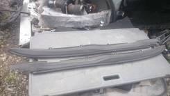 Накладка на крыло. Lexus LS600hL, UVF46