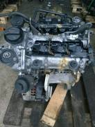 Двигатель в сборе. Seat Ibiza Volkswagen Polo Skoda Fabia, 5J, 5J2, 5J5 Двигатели: BZG, CGPA, CGPB