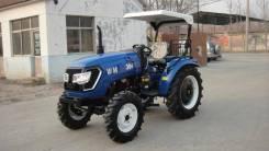 Shifeng. Продам Новый трактор в Якутске, 30 л.с.