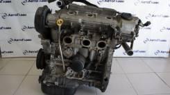 Двигатель в сборе. Toyota Kluger V, MCU20, MCU20W Toyota Estima, MCR30, MCR30W Toyota Alphard, MNH10, MNH10W Двигатель 1MZFE