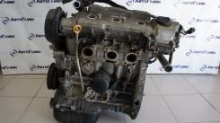 Двигатель в сборе. Toyota Camry, MCV30, MCV30L Toyota Kluger V, MCU20, MCU20W Toyota Alphard, MNH10, MNH10W Toyota Estima, MCR30, MCR30W Двигатель 1MZ...