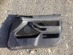 Обшивка двери. BMW 5-Series