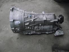 АКПП. BMW 5-Series, F10, F11 Двигатели: N47D20, N47D20D, B47D20