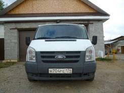 Ford Transit. Продается грузовик Форд Транзит, 2 000куб. см., 1 500кг., 4x2