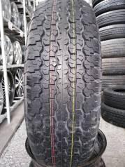 Dunlop Grandtrek. летние, новый