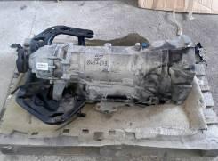 АКПП. BMW X5, F15 BMW X6, F16 Двигатели: N57D30OL, N57D30S1, N57D30, N57D30TOP, N57D30L