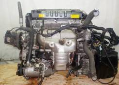 Двигатель в сборе. Mitsubishi: Lancer Cedia, Legnum, Pajero, Galant, Pajero Pinin, Aspire, Lancer, Pajero iO, Montero, Dion Двигатель 4G94