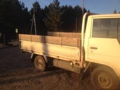 Toyota Hiace. Продам грузовик тойота хайс, 1 800куб. см., 1 500кг.