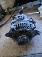 Генератор. Subaru Legacy, BL, BL5, BL9, BLE, BP, BP5, BP9, BPE, BPH Двигатель EJ20X