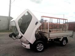 Toyota Dyna. Продается грузовик Тойота Дюна, 2 000куб. см., 1 500кг.