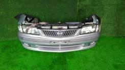 Ноускат Nissan Sunny, B15, QG15DE