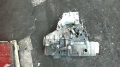 Механическая коробка переключения передач (6 ступ.) Seat Alhambra 2001-2010 2002 AUY