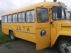 КАвЗ. Автобус КАВЗ-397653, 24 места, В кредит, лизинг