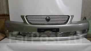 Бампер. Lexus IS200, GXE10 Toyota Altezza, GXE10, GXE10W, SXE10