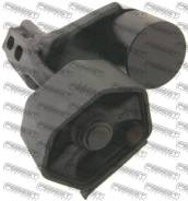 Подушка глушителя TEXB-016/17506-11100 Febest
