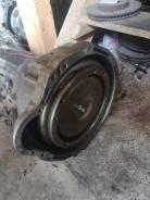 АКПП для Nissan Terrano 50 QD32