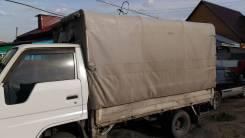 Toyota Dyna. Продам грузовик тойота дюна, 2 800куб. см., 1 700кг.
