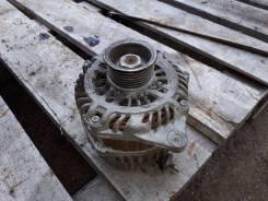 Генератор. Nissan Teana, J32, J32R Двигатель VQ25DE