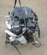 Продам двигатель на Toyota Chaser GX100 1GFE-Beams
