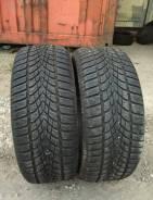 Dunlop SP Winter Sport 4D, 215/65 R16