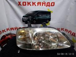 Фара Honda Orthia, правая передняя