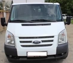 Ford Transit. Продается, 2 000куб. см., 1 000кг.