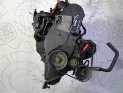 Насос гидроусилителя руля (ГУР) Seat Arosa 2001-2004
